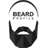 BeardedShorty